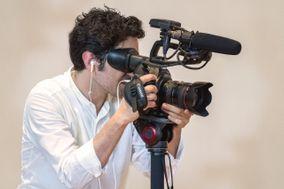 Alessandro Uguccioni Studio - Videografo