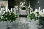 Allestimenti altare di Il Tulipano