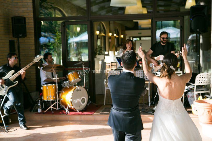 Francesco Di Cicco Music For Wedding