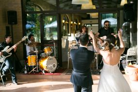Francesco Di Cicco Music For Wedding