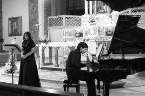 Musica Eventi - Benevento e Avellino