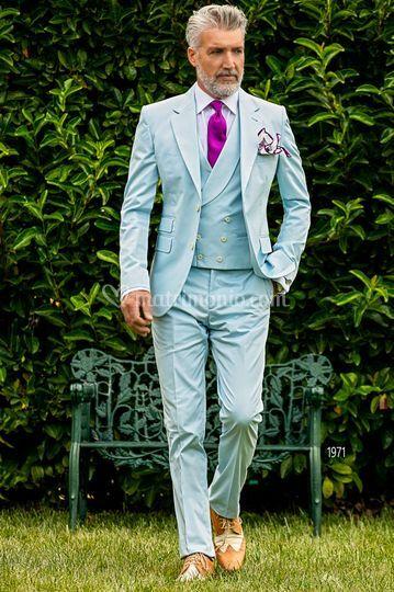 ONGala Fashion Color
