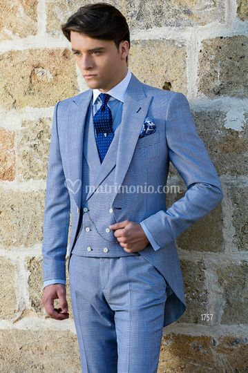 ONGala Gentleman