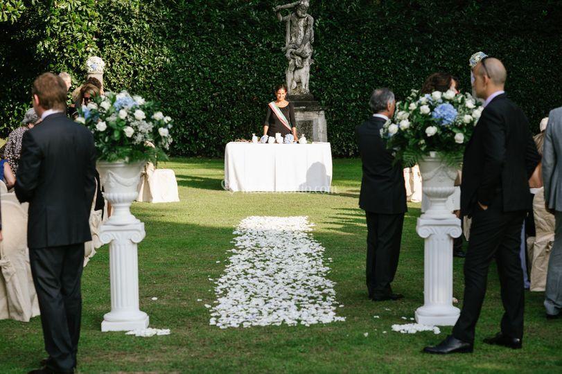 Formula Matrimonio Simbolico : Matrimonio simbolico riti simbolici