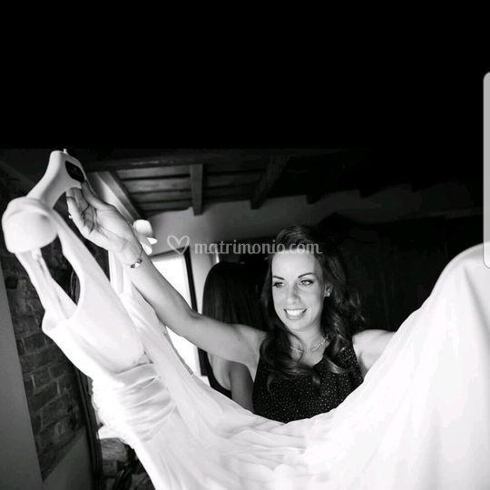 Your Wedding's Best Friend