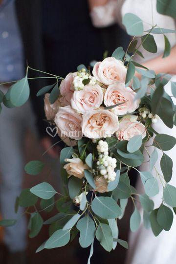 Bouquet Selvàtica