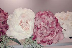 La Bottega del Fiore di Alessia Lai