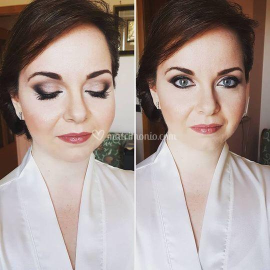 Maria Bride2