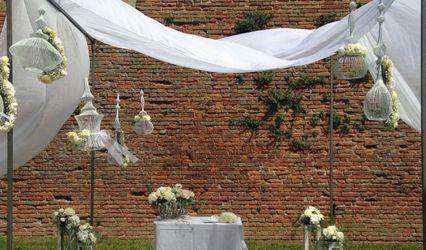 Erminio Monti Wedding&Eventi 1
