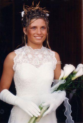 Jole spose