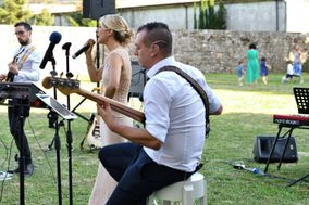 Igor Sardi Live Music