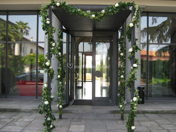 i fiori di zoe weddings
