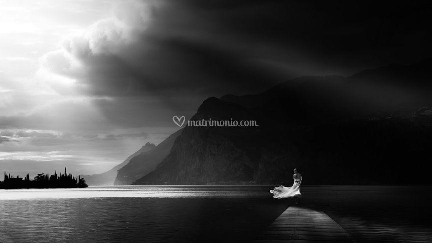 Copyright Patrick Odorizzi