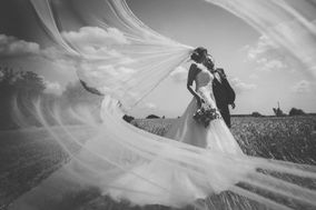 Patrick Odorizzi Photographer