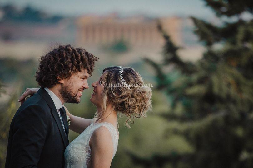© Foto Alessandro Tondo