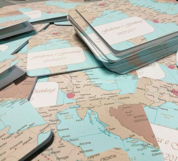 Collezione Italia
