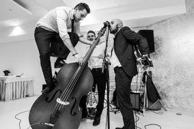 After Dark - Rockabilly Trio