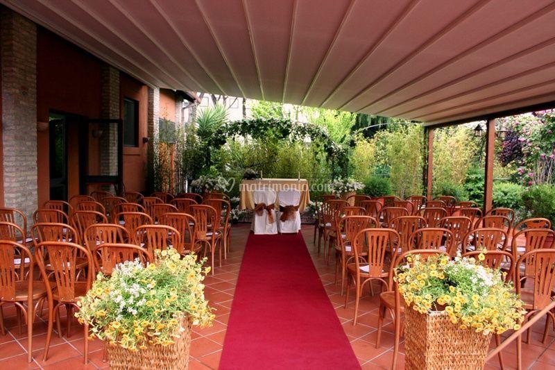 Matrimonio In Loco : Scuderie sant eusebio ricevimenti