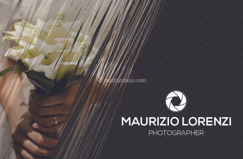 Maurizio Lorenzi Photographer