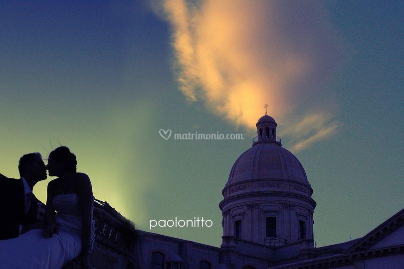 Paolo Nitto Fotografo