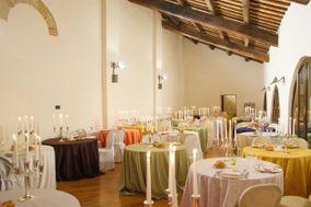 Catering&Banqueting Adriano Berdini