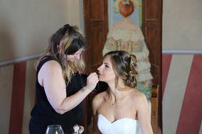 Giulia Dotta Make-up Artist