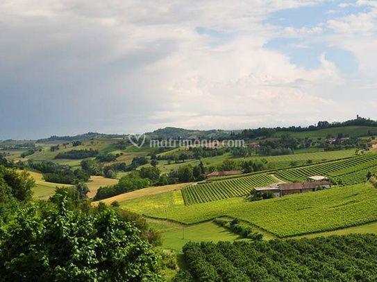 Dintorni di agriturismo la quercia rossa foto 3 for Agriturismo bressanone e dintorni