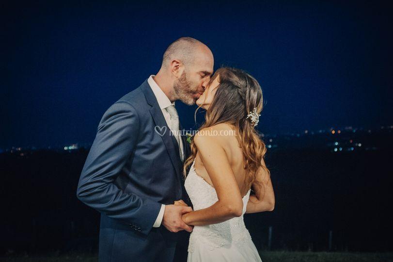 Matrimoni parma