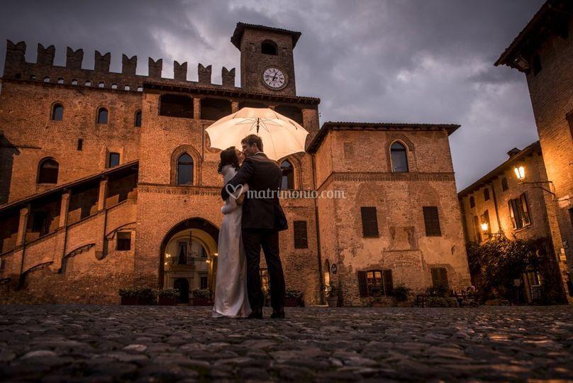 Fotografo parma di Studio Fotografico Francesco Manganelli