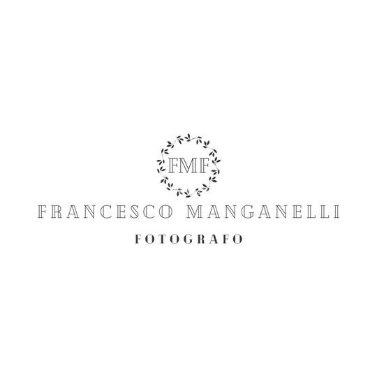 Francesco manganelli fotografo