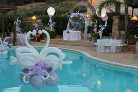 Ramona Events