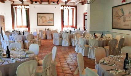 Bis- Catering & Banqueting