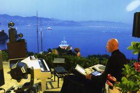 Ivano Fizio Music