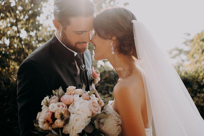 Fotografo matrimonio-Rimini