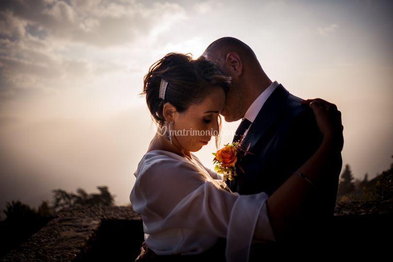 Matrimonio-San Marino