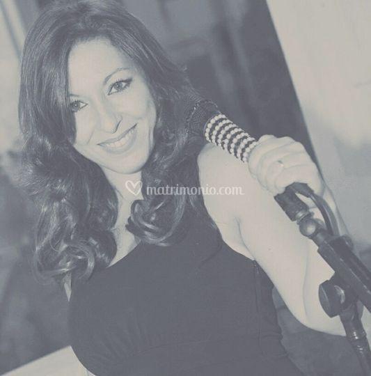Giorgia Samperi