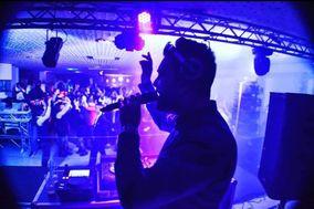 DJ Angelino