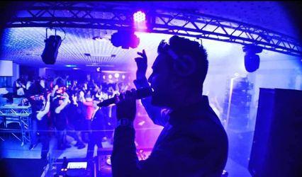 DJ Angelino 1