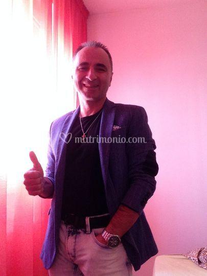 Silvio di Silvio Live