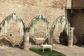 Acqui Garden