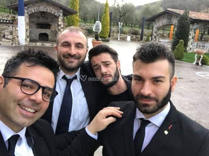 Quartetto Musicheventi