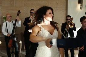 Musicheventi di Benito e Ornella