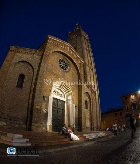 Foto di Andrea Gorini