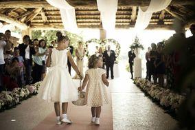 Eventi Luxury - Wedding Solution
