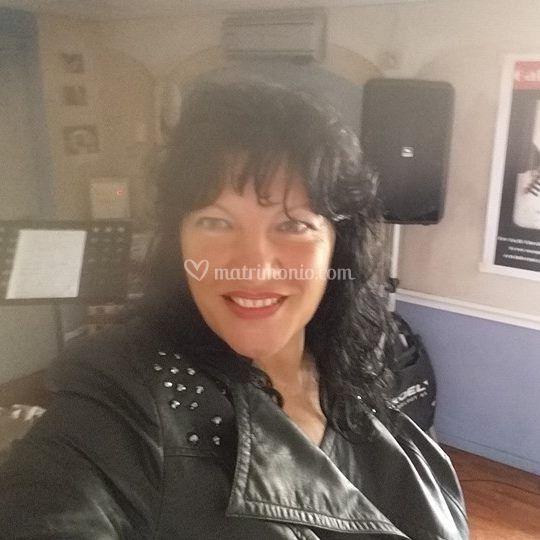 Manuela Bella Live Music