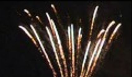 Fireworks Sud 1