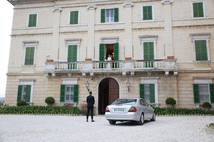 Villa Boccabianca 2019