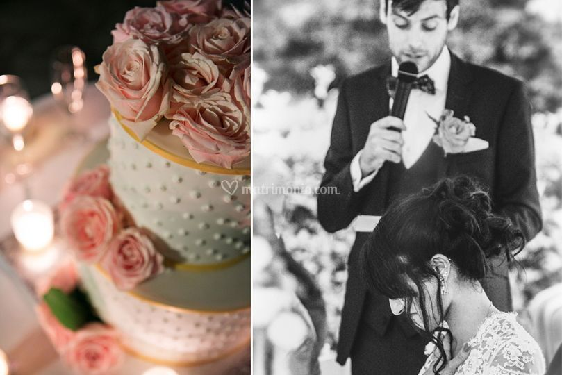 how to make a wedding cake with fondant studio fotografico loryle 15907