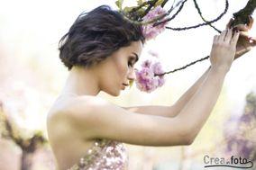 Studio fotografico Creainfoto