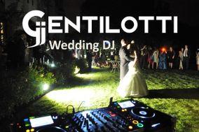 Gianluca Gentilotti DJ